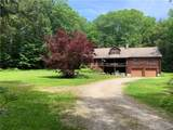 584 Hill Road - Photo 24