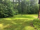 584 Hill Road - Photo 26
