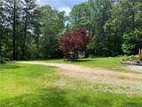 584 Hill Road - Photo 28