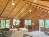 584 Hill Road - Photo 3