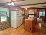 584 Hill Road - Photo 7