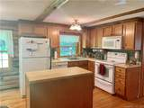 584 Hill Road - Photo 9
