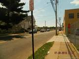 292 River Street - Photo 11