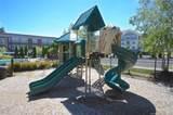 26 Schoolhouse Drive - Photo 13
