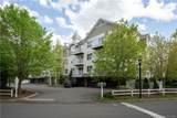 26 Schoolhouse Drive - Photo 3
