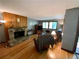 143 Old Farms Road - Photo 10