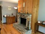 143 Old Farms Road - Photo 13