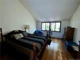 143 Old Farms Road - Photo 14