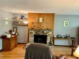143 Old Farms Road - Photo 20