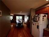 143 Old Farms Road - Photo 4