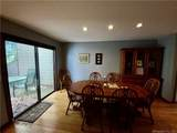143 Old Farms Road - Photo 6