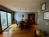 143 Old Farms Road - Photo 7
