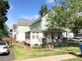 174 Cooper Street - Photo 1