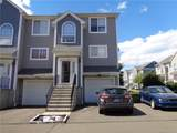 560 Silver Sands Road - Photo 1