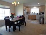560 Silver Sands Road - Photo 12