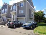 560 Silver Sands Road - Photo 2