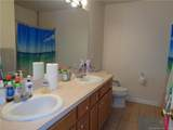 560 Silver Sands Road - Photo 22