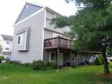 560 Silver Sands Road - Photo 4