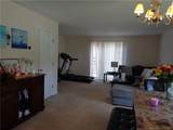 560 Silver Sands Road - Photo 8