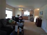 560 Silver Sands Road - Photo 9
