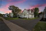 21 Connecticut Avenue - Photo 27