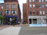 94 Washington Street - Photo 2