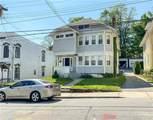 49 Otis Street - Photo 1