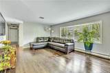 29 Webster Drive - Photo 4