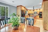 29 Webster Drive - Photo 6