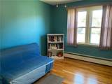 157 End Road - Photo 12