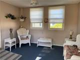 157 End Road - Photo 14