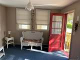 157 End Road - Photo 15