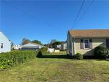 157 End Road - Photo 21