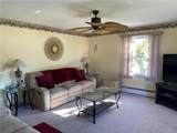 157 End Road - Photo 3