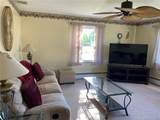 157 End Road - Photo 4