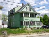 70 Maple Street - Photo 2