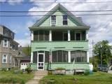 70 Maple Street - Photo 4