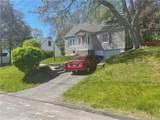 11 Deepwood Drive - Photo 2