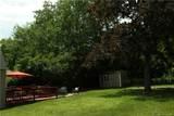 11 Deepwood Drive - Photo 3