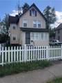 445 Tolland Street - Photo 2