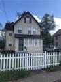 445 Tolland Street - Photo 3