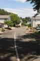 155 Redstone Hill Road - Photo 30