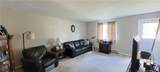 113 Rhoda Lane - Photo 3