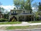 67 Concord Street - Photo 1