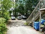67 Concord Street - Photo 2