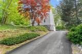 139 Mountain Road - Photo 6