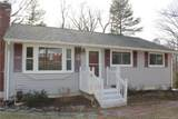 625 Old Post Road - Photo 1