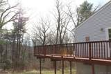 625 Old Post Road - Photo 2