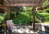 15 Santangelo Terrace - Photo 9