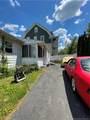 668 Wilson Street - Photo 11